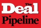 the deal pipeline logo
