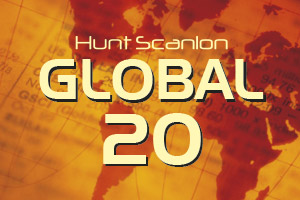 Global 20 Thumbnail