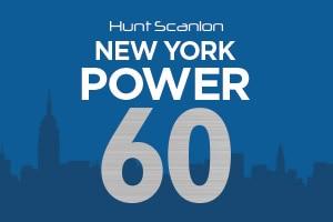 NY50 Thumbnail
