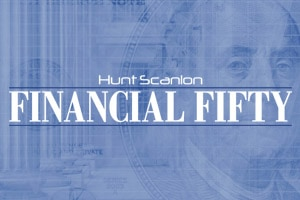 The Financial Fifty Thumbnail