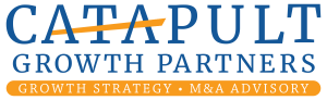 Catapult Growth Partners logo