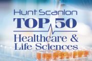 Healthcare 50 Featured Image