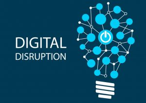 Companies Are Ill Prepared for Digital Transformation