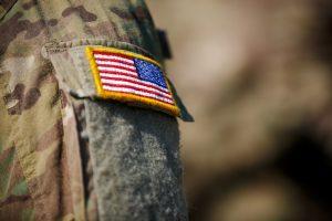Reffett Associates Recruiting Deal With Department of Veterans Affairs