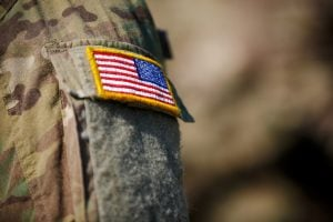 Reffett Associates Recruiting Deal With Department of Veterans Affairs