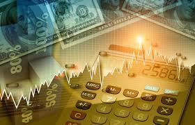 Heidrick & Struggles Records Q2 2017 Revenue Gain