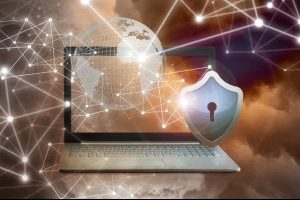 Lapham Group Cyber Risk President Chubb