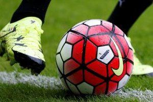 SRi Names Mike Rigg Global Football Advisor