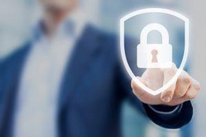 True Search appoints Austin Krissoff as Cybersecurity Practice Leader