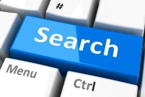 TeamJobs' Sally Bennett to Head Newly Created Executive Search Division