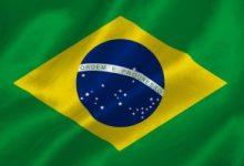 Horton opens office brazil