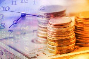 DHR International places Doug Moffitt head wealth management Gibraltar Private Bank & Trust