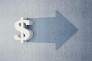 Personio Raises $12 Million In Funding