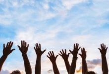 crawfordconnect places Elizabeth Heald CEO Canadian Community Foundation