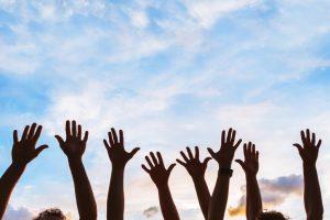 crawfordconnect places Elizabeth Heald CEO Canadian Community Foundation