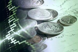 CDI Corp. Posts 25 Percent Q2 Revenue Decline