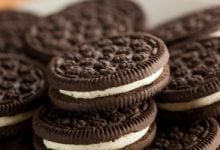 Heidrick & Struggles Dirk Van de Put CEO Mondelez International