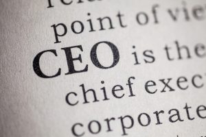 Odgers Berndtson places Stephen Cornish CEO of David Suzuki Foundation