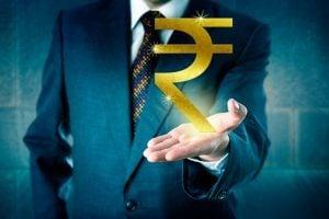 Axis Bank reappoints Shikha Sharma