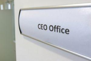 TwentyPine Jamie Coakley CEO