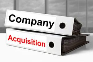 DHR International Acquires Fashion Boutique Search Firm Cooper+Logan