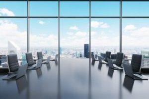 Allegis Partners Alliance Directors Academy