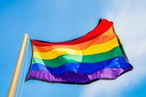 McCormack + Kristel placed Jaime M. Grantas executive director PFLAG National