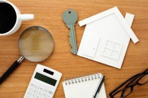 Odgers Berndtson appoints Robert Baron partner national practice leader real estate