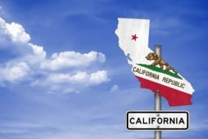 Slone Partners Expands Into California