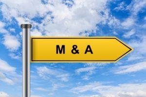 Sheffield Haworth Acquires NBI Consulting