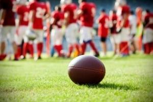 Turnkey Search Finds Athletic Director Bill Moos for Nebraska