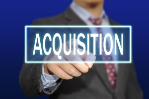 Tolan Group Acquires Discover Biopharmaceutical Search & Placement