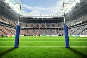 Korn Ferry Adds Rugby Bob Casey EMEA Sports Practice