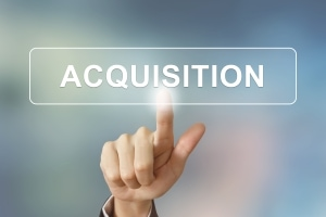 Salveson Stetson Group Acquired by Management Partners Inc.