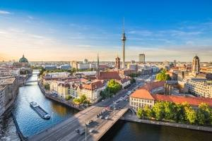 Pure Search Germany opens headed byKen Lewin