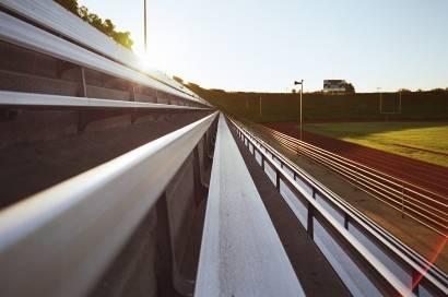 KornFerryplaced Carla Williamsas the director athletics University of Virginia