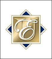 Executives-Unlimited-Logo