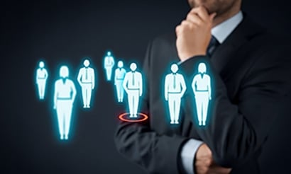 CEO Important Role Succession Planning