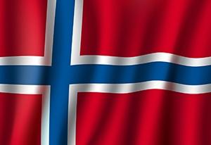 Agilium Worldwide Expands Norway