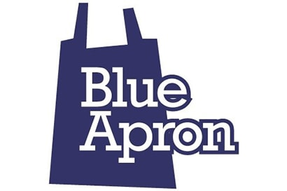 Hanold Associates Lainie Cooney CHRO Blue Apron