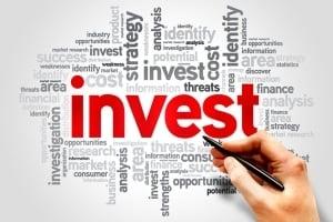 Allegis Group Invests in HiringSolved
