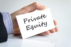 Tatum Private Equity Practice Jim Schuchard