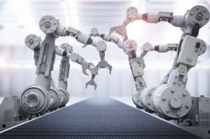Here's Why Artificial Intelligence Raises Hopes, and Fears, Among HR Leaders