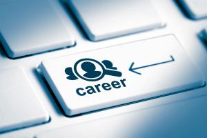 Optimum Talent Launches New Career Portal