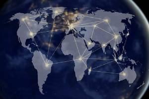 PRAXI members U.K. Cornerstone Talent and Summit Recruitment & Search Africa