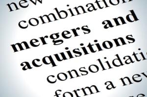 Orthoexecutive and Crowther Ballantyne Associates Merge