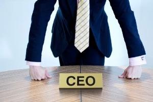 Came | Sweeney placed Michael K. McGarrity CEO Sterilis LLC