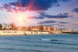 AIMS InternationaladdedExcellia Capital Humain Tunisia
