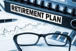 EFL AssociatesBrian Collins executive director Illinois Municipal Retirement Fund