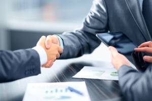 Isaacson, Miller Forms Alliance Consulting Firm CFAR